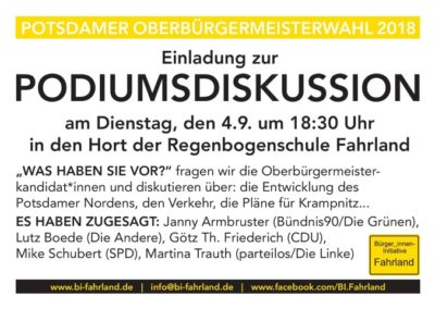 Flyer_OB-Wahl-Diskussion_ in_Fahrland (Small)
